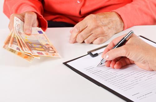 Dépassements d'honoraires : 214 euros en moyenne en clinique