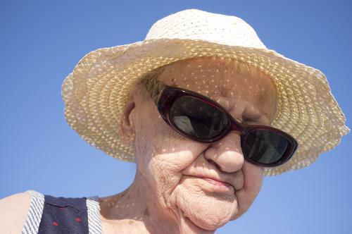 Longévité exceptionnelle des Amishs: le secret est dans leurs télomères!
