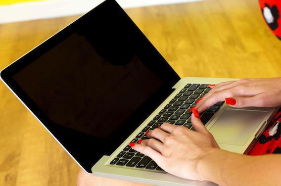 E-Santé : accéder à ses données en un clic