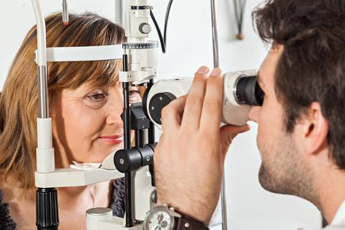 Lunettes : les orthoptistes pourront réaliser des bilans visuels