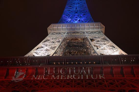 Attentats de Paris : les séquelles psychologiques persistent