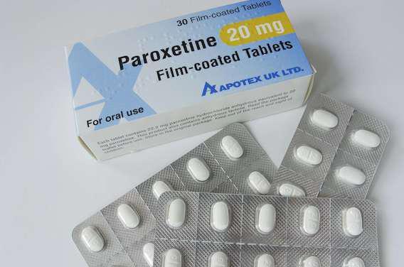 VIH : un antidépresseur réduit les troubles cognitifs associés