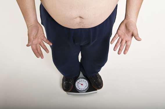Obésité : son impact sur la santé est sous-estimé