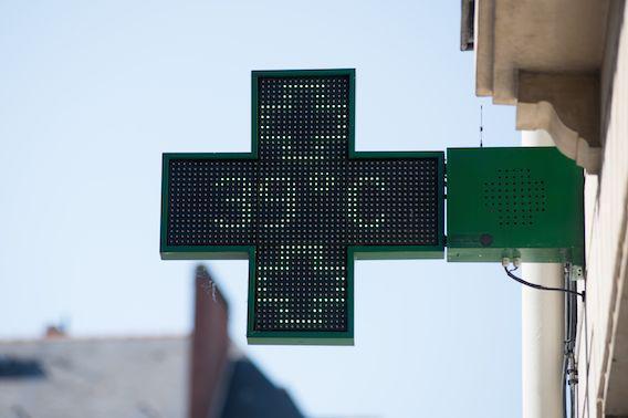 Prix des médicaments : les pharmaciens tirent le signal d'alarme