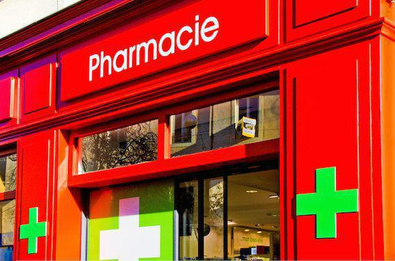 Dossier pharmaceutique : 37 millions de Français l'ont adopté