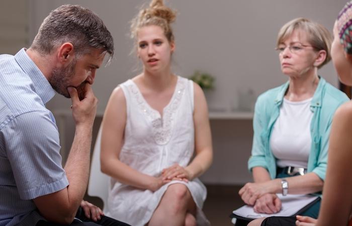 Cancer : la méditation aide à réduire l'angoisse des patients