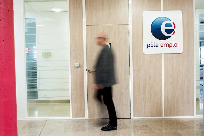 Santé publique : le chômage cause 14 000 décès par an