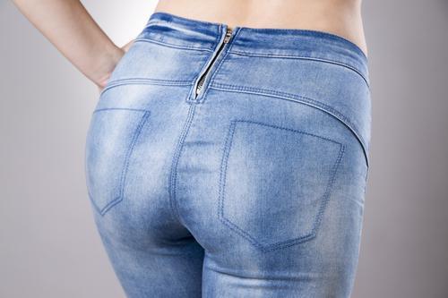 Anatomie : pourquoi le bassin des femmes est plus large que celui des hommes