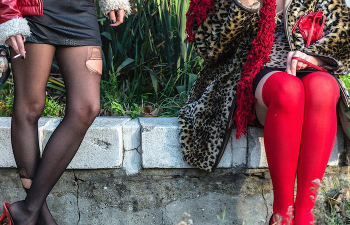 La Suisse donnera une formation aux travailleurs du sexe