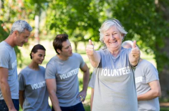 Activité physique : le CHU de Toulouse recrute des seniors pour l'évaluer