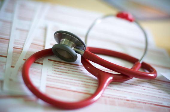Grande consultation : le profond malaise des médecins