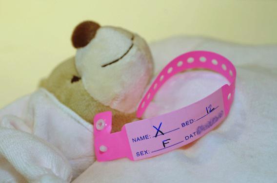 Italie : 5 décès mystérieux dans des maternités