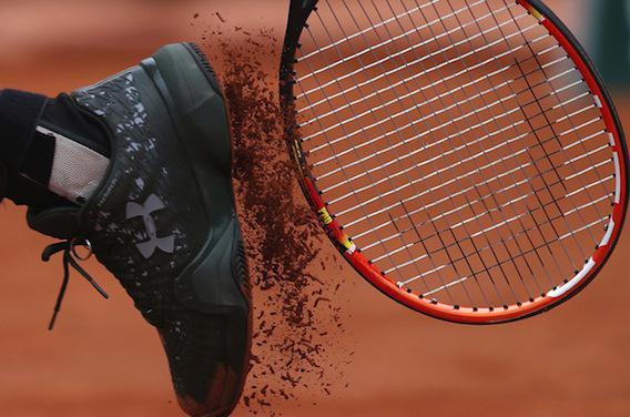 Roland-Garros : les industriels du tabac condamnés