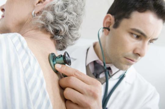 Autonomie : le parcours santé des seniors étendu à 16 territoires