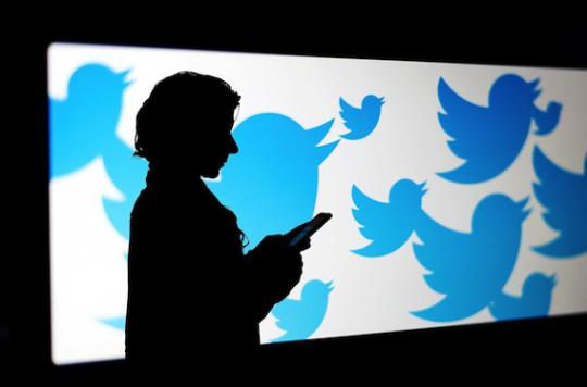 Twitter : un patient contraint un généraliste à fermer son compte