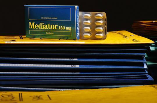 Mediator : des règles plus favorables pour l'indemnisation