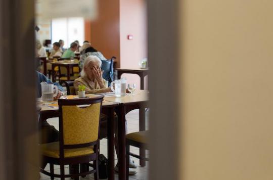 Nice : une enquête préliminaire vise deux maisons de retraite