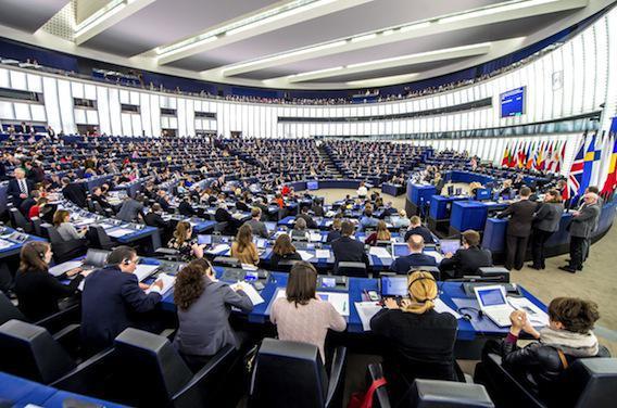 Les eurodéputés rejettent les aliments trop sucrés pour les bébés