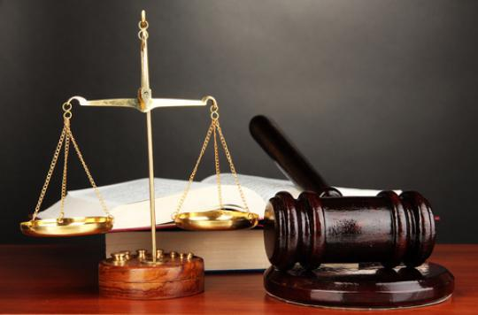 Amiante : le CHU de Besançon condamné avec sursis