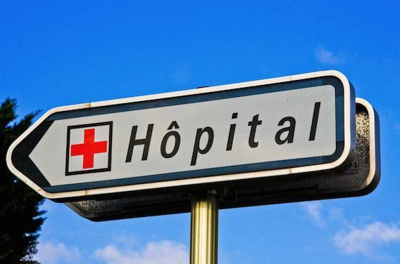 Laïcité à l'hôpital : un guide pour rappeler les bonnes pratiques