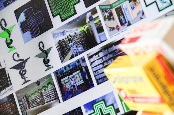 Médicaments : un site de vente en ligne condamné