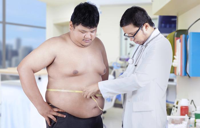 La chirurgie bariatrique altère la qualité du sperme