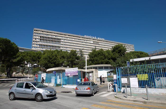 Nice : une adolescente non vaccinée meurt de la rougeole