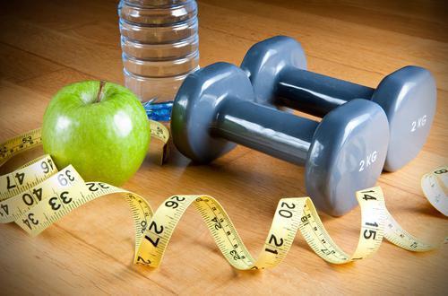 Obésité : 6 Américains sur 10 doutent de la chirurgie