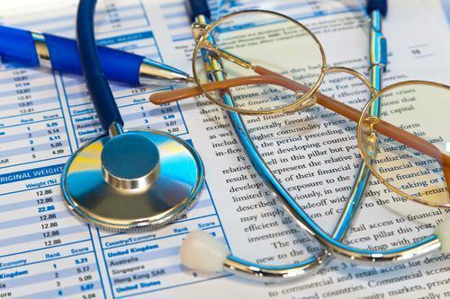 Hôpital : les Français craignent une baisse de la qualité des soins