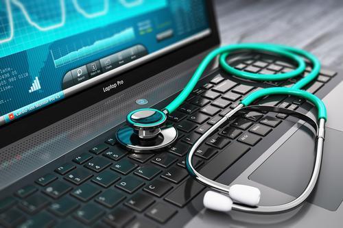 Données de santé : l'accès aux informations est facilité
