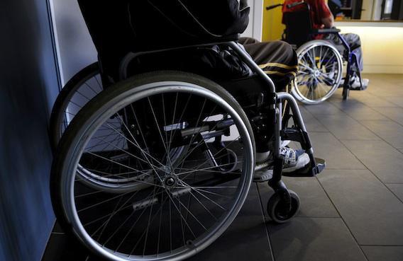 Sclérose en plaques : un médicament ralentit la progression de la maladie