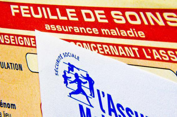 Sécurité sociale : une majorité de Français s'inquiète du déficit