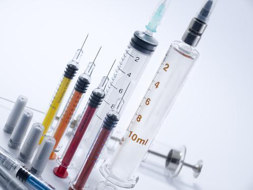 VIH : l'Indiana a freiné une épidémie galopante
