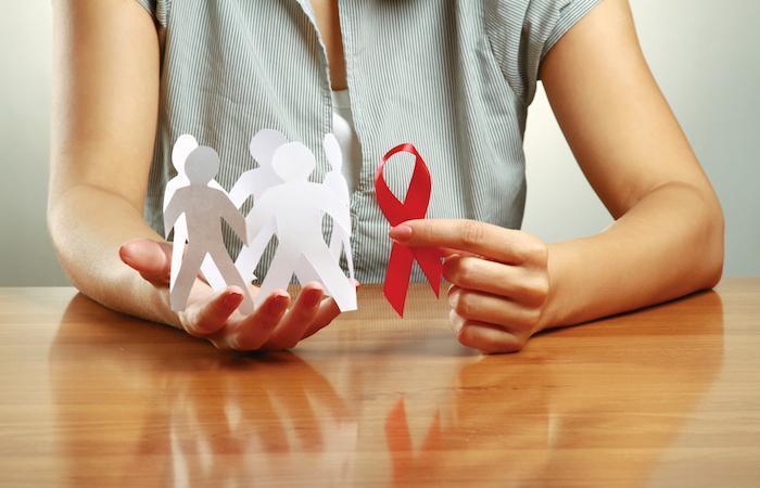 SIDA, de nouvelles pistes pour arriver à le guérir