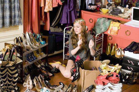 Addiction : la dépendance au shopping existe vraiment