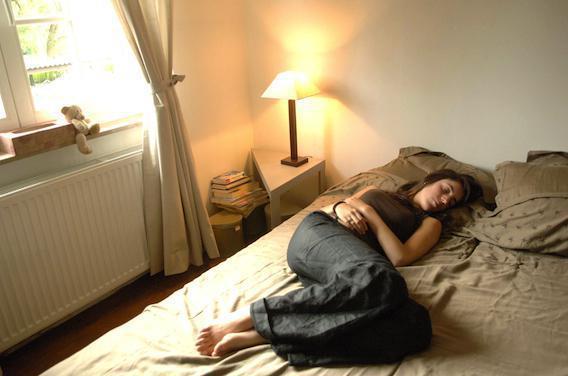 Diabète de type 2 : les siestes longues associées à un risque accru