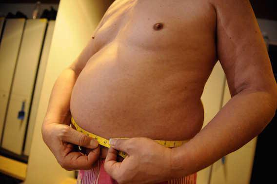 Obésité : les probiotiques limiteraient la prise de poids
