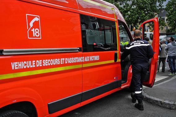 Puy-de-Dôme : un jeune garçon retrouvé mort dans une canalisation