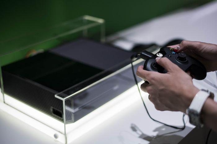 Jeux vidéo: du sens de l'orientation à l'addiction