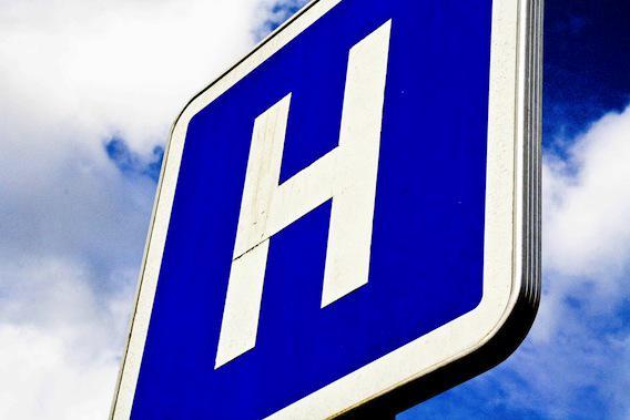 Exclusif  : près d'un hôpital sur deux est confronté à des problèmes de laïcité