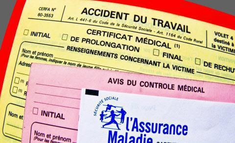 Un infirmier accusé d'avoir escroqué 1 million d'euros à la Sécu