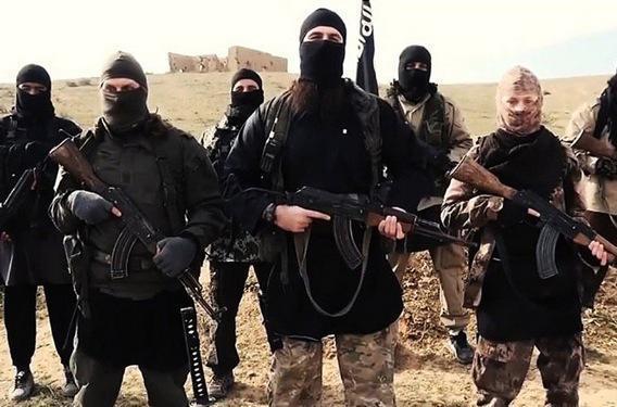 Jihad : comment les spécialistes travaillent pour désembrigader les jeunes