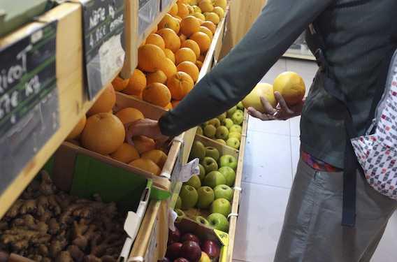Diabète de type 1 : les repas équilibrés coûtent 20 % de plus
