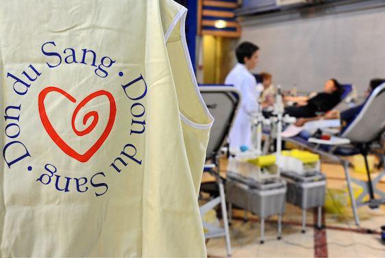 Don de sang : Marisol Touraine veut procéder par étapes