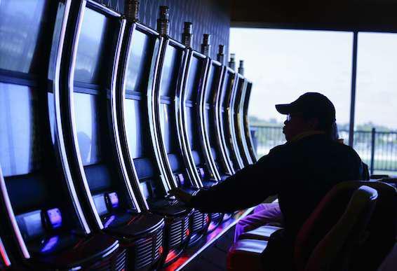 Jeux de hasard : pourquoi certains joueurs deviennent compulsifs