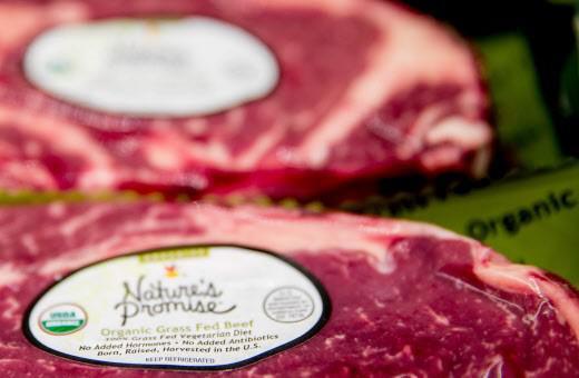 Cancer de la prostate : un régime riche en viande augmenterait la mortalité