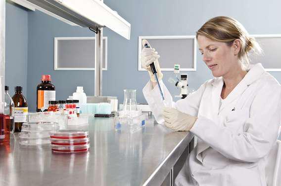 Maladies rares : encore trop mal connues, y compris des médecins