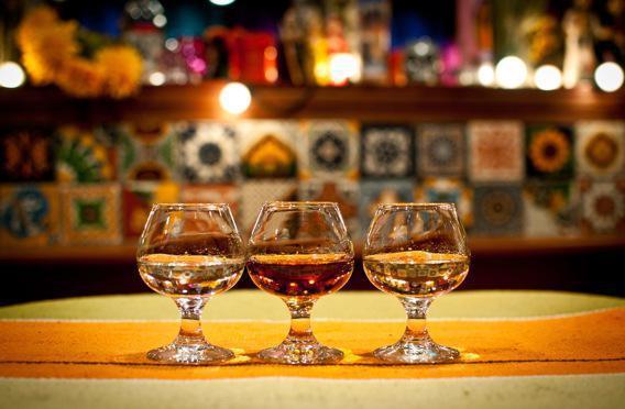 Mort d'un client après un coma éthylique : le patron du bar poursuivi