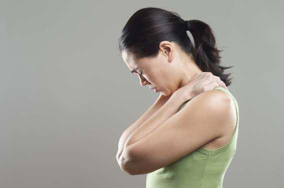 Fibromyalgie : 3 millions de Français en souffrance