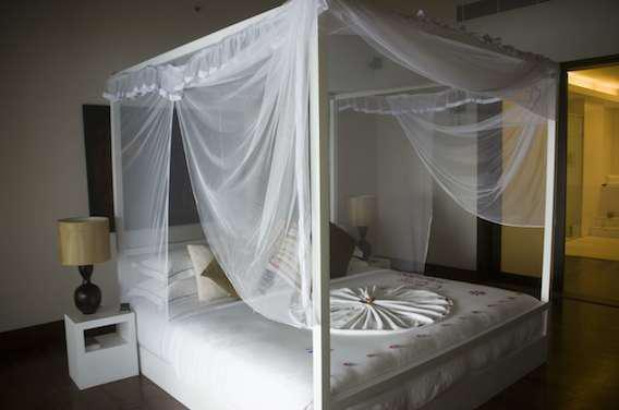 Paludisme : la résistance aux traitements menace
